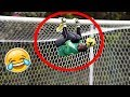 Funny Soccer Football Vines 2017 ● Goals l Skills l Fails #66