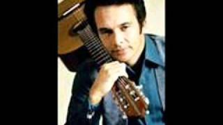 Watch Merle Haggard Mississippi Delta Blues video
