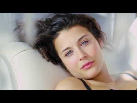 Wolffman & Recline - Life (Official Video)