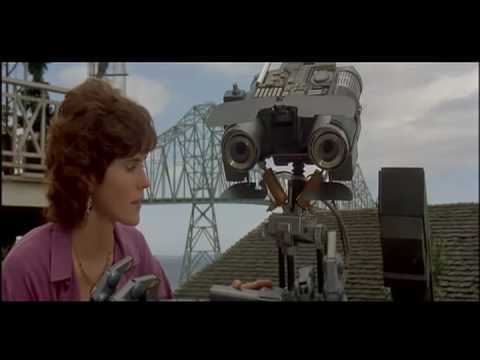 Short Circuit - No Disassemble!