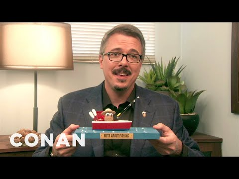 Vince Gilligan Reveals His Next Project