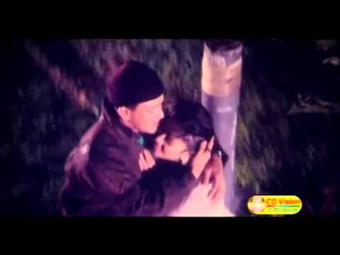 Prithibite Shukh Bole-bengali Song By Salman Shah video