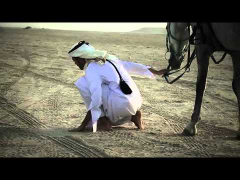 Nitin Sawhney - Homelands(Music Video by Salman Ahad)