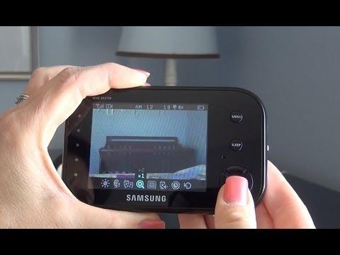 Камера Вверх Ногами Android