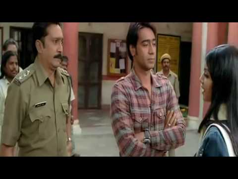 Best Of Bollywood Comedy