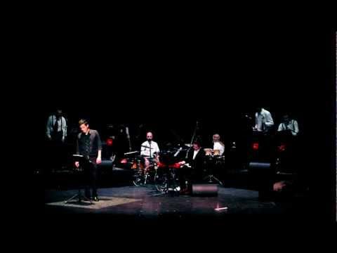 BORISVIAN con Pierfrancesco Bigazzi & Martinicca Boison – backstage #4