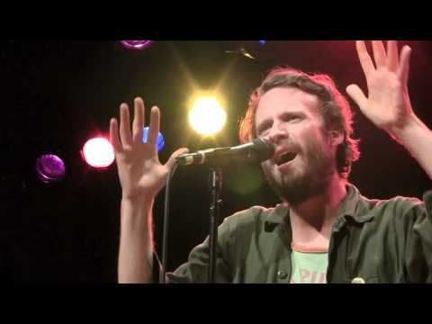 Father John Misty - Mistys Nightmares 1 And 2