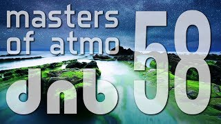 Masters Of Atmospheric Drum And Bass Vol. 58