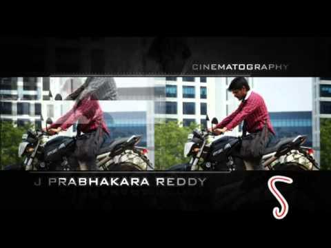 Ee Rojullo Telugu Movie Trailer 02 - ReshmaMangam Srinivas