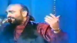 Watch Demis Roussos Lovely Sunny Days video