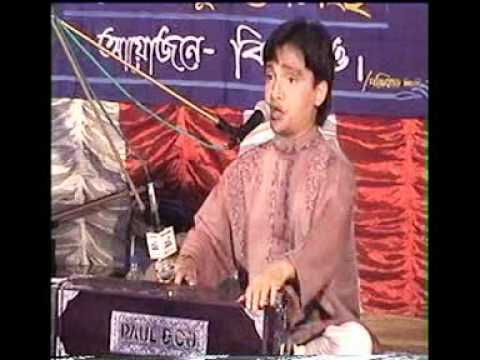 Bishnupriya Manipuri Video Song : Monhan Kotiow Apang........... Singer : Sushanta Sinha, India. video