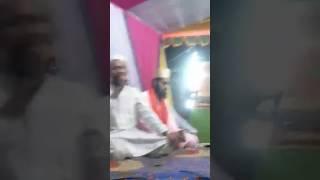 Download খাজা গরীবে নাওয়াজ উরস শরীফ উপলখে খুব সুন্দর একটি নাতে রাসুল মুন্সী মুহাম্নদ ওয়াহিদ আলী 3Gp Mp4