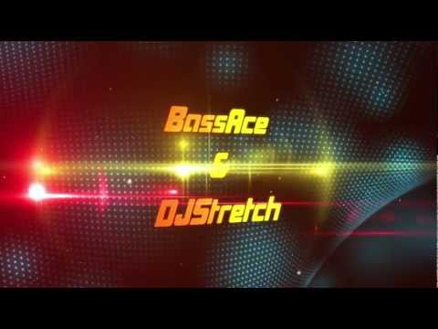 Bass Ace & DJ Stretch - Drop Me [Clubmasters Records].mp4