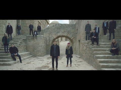 Pentatonix - O Come, All Ye Faithful Lyrics