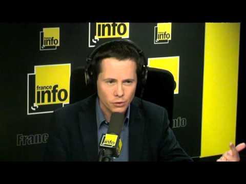 """Olivier Roussat (Bouygues Telecom) : """"Notre stratégie paie"""""""
