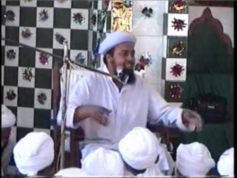 PASHTU TAQRIR MAULANA ABDUL BAQI QADRI,DASTARBANDI 2014 DHAIRI KATI KHAIL