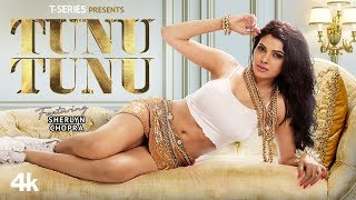 Tunu Tunu Video Song | Sherlyn Chopra feat. Vicky & Hardik | Sukriti Kakar