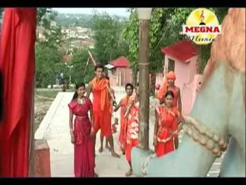 Duhariya Pe Aail Ba Kawariya Bhojpuri New Religious Shiv Bhajan...