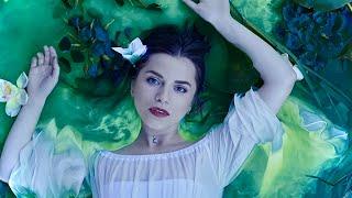 Христина Соловій - Под облачком (official video)