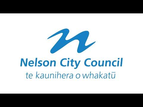 Council 4May2016