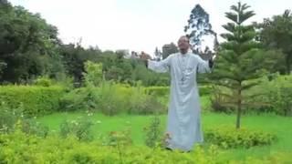 Diyaccon Kefyalew Tufa - Tabotachen Leba Yemayserqew - AmelkoTube.com