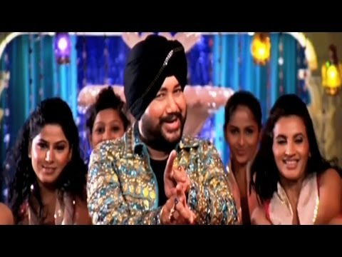 Daler Mehndi - Shamla Meri Koko Song (official Video) - Koko Album video
