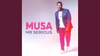 Musa Mthande Feat Robbie Malinga