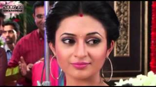 Yeh Hai Mohabbatein 20th October 2014 FULL EPISODE | Karva Chauth SPECIAL EPISODE