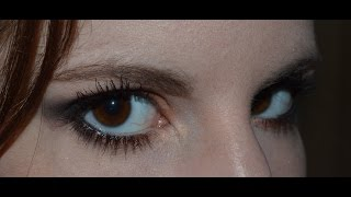#21 - TUTORIEL -  Make Up de ST VALENTIN