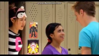 Make it Pop Season 1 Episode 1 FunnyMomment#1