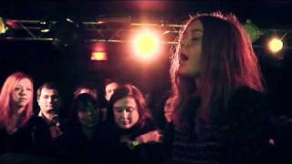 Watch First Aid Kit Tiger Mountain Peasant Song video