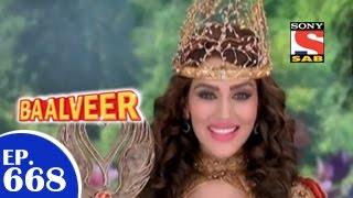 Download Baal Veer - बालवीर - Episode 668 - 12th March 2015 3Gp Mp4