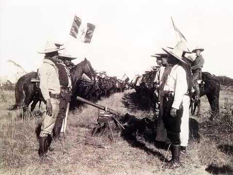 El tesoro de Tepatitlán esta en su gente.