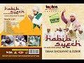 download lagu Habib Syech - Yaa Rasulullah [OFFICIAL] gratis