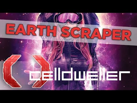 Celldweller - Earth Scraper