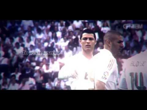 Real Madrid C.F. || A POR LA DÉCIMA ᴴᴰ
