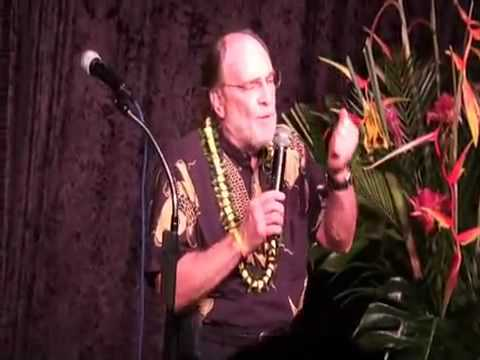 Neil_Abercrombie_Hawaii_7_8_2010_Civil_Rights_Speech
