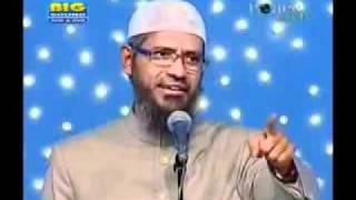 download lagu Dr.zakir Naik On Taqdeer And On Those Who Dont gratis
