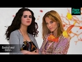 Switched At Birth | Waiting For Bay | Freeform