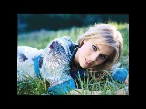 Natasha Bedingfield - Silent Movie