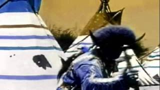 Watch Paul Revere  The Raiders Cherokee Nation video