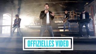Andre Stade - Nichts bleibt ( offizieller Videoclip)