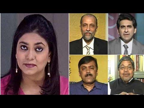 Rebooting India: Big bang budget coming?
