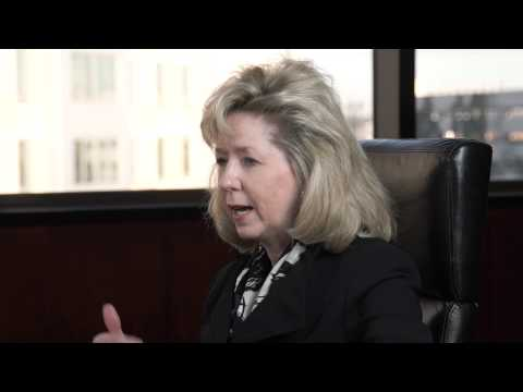 Discover Internal Audit: Starlet Ag...
