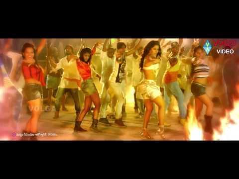 Rangamlodukade Item Video Song  2017 mostofa telecom 01762228190