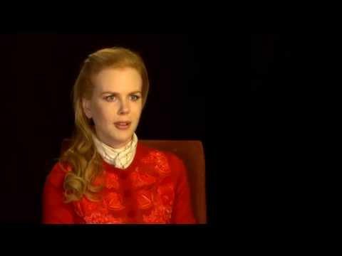 Le Due Vie del Destino - Nicole Kidman e il lavoro con Colin Firth