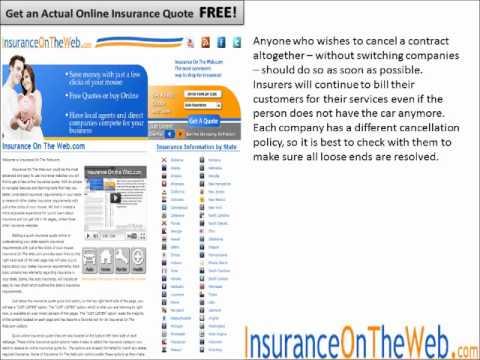 Mississippi Auto Insurance