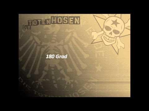 Die Toten Hosen - 180 Grad
