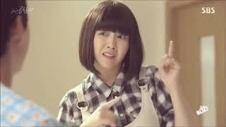 Coffee Boy  Found (Beautiful Gong Shim OST) Türkçe Altyazılı