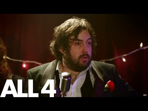 Nick Helm - I Fancy The Pants Off Of You